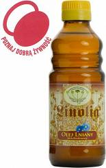Linseed oil 240ml Duplicate-1